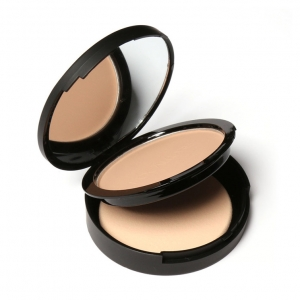 MINERAL FOUNDATION MAKEUP